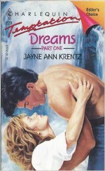 Dreams Part One