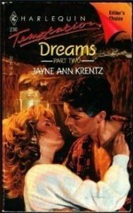 Dreams Part Two
