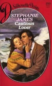 Cautious Lover