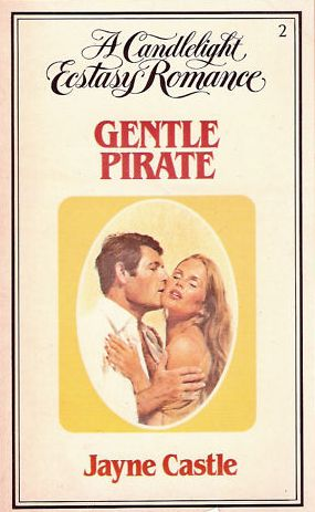 Gentle Pirate
