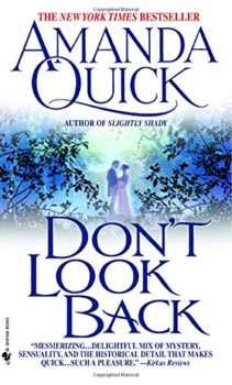 Ebook download quick amanda