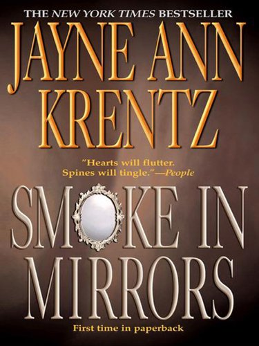 Smoke in Mirrors
