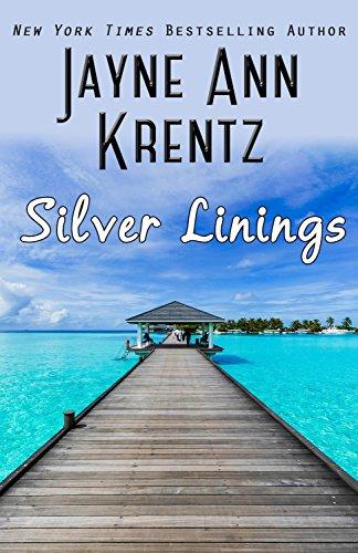 Silver Linings eBook